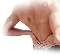 Le silicium renforce la mobilité et la flexibilité du corps humain.