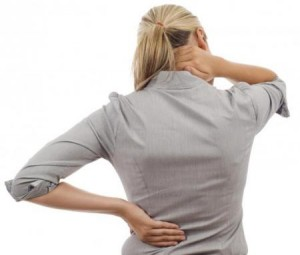 Le silicium contre les douleurs articulaires